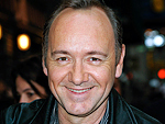 Kevin Spacey | Kevin Spacey