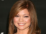 Valerie's Race to the Finish | Valerie Bertinelli