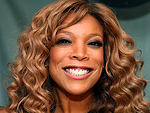Wendy Williams Dishes On Her New Season