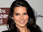 Angie Harmon Is Psyched to Curse on T.V. | Angie Harmon