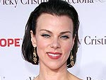 Oh My Gawd, It's Debi Mazar's Birthday! | Debi Mazar