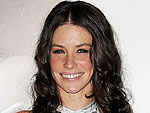 Evangeline Lilly Turns the Big 3-0! | Evangeline Lilly