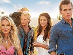 Country Group Gloriana: Bring on the Bonfires! | Gloriana