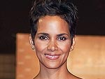 Happy Birthday, Halle Berry! | Halle Berry