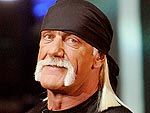 The Hulkster Celebrates a Birthday