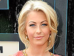Celebs Reveal: Their Favorite Online Videos | Julianne Hough