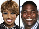 Day-um! NeNe & Keyshawn's Ivy Missed Connection