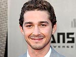 Happy Birthday, Shia LaBeouf | Shia LaBeouf