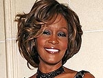 Happy Birthday, Whitney! | Whitney Houston