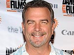 Bill Engvall: The Other Family Guy