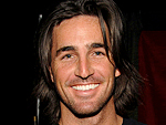 Jake Owen's Dog Picks his Girlfriends | Jake Owen
