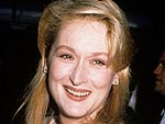 Meryl Streep Wants to Clear the Air | Meryl Streep