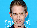 Seth Green Takes His Show on the Road | Seth Green