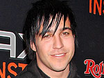 Pete Wentz's Wish for Son Bronx | Pete Wentz