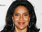 Phylicia Rashad Loses Weight and Regains Her Life | Phylicia Rashad