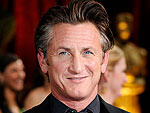 Sean Penn Turns 49 | Sean Penn