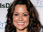 Brooke Burke: Motherhood Is an Improvisation | Brooke Burke