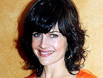 Happy Birthday, Carla Gugino! | Carla Gugino