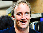 A Birthday Shout-Out to Jay Mohr | Jay Mohr