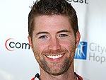 Josh Turner's Biggest Fan? His Son!