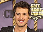 On Dad Luke Bryan's Shopping List? 'Man Things' | Luke Bryan
