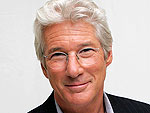 Richard Gere Turns 60!! | Richard Gere