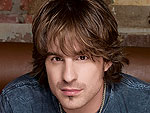 Jimmy Wayne Psyches Himself Up to Meet 60,000 Fans | Jimmy Wayne