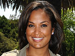 Meet Laila Ali&#39;s Beautiful Family | Laila Ali