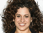 Marissa's Real 'Dance Your Ass Off' Payoff | Marissa Jaret Winokur