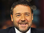 Birthday Wishes to Russell Crowe! | Russell Crowe