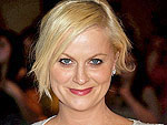 Make a Wish, Amy Poehler! | Amy Poehler