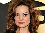Kimberly Williams-Paisley: Meet Baby Jasper! | Kimberly Williams-Paisley