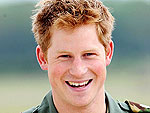 25 Candles for Prince Harry! | Prince Harry