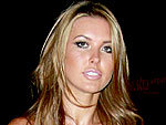 Audrina Dazzles at Dinner | Audrina Patridge