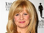 Birthday Greetings to Bonnie Hunt | Bonnie Hunt