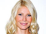 Make a Birthday Wish, Gwyneth Paltrow | Gwyneth Paltrow