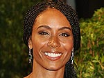 Jada Pinkett Smith's 'Movie Smooching' Rule | Jada Pinkett Smith