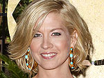 Life Imitates Art for Jenna Elfman | Jenna Elfman