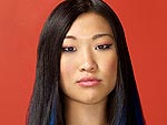 Glee Auditions: Jenna Ushkowitz's 'Intense' Experience