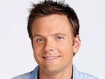 Joel McHale: Community Is His Dream Come True | Joel McHale