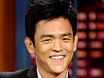 John Cho: Neil Patrick Harris Is &#39;Fascinating&#39; | John Cho