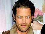Happy Birthday to Oprah's Interior Designer, Nate Berkus | Nate Berkus