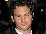 Gossip Girl's Goodbye to Summer | Penn Badgley