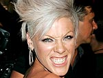 Happy Birthday: Pink Turns 31