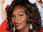 Many Happy Returns, Serena Williams | Serena Williams