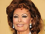 Happy Birthday, Sophia Loren | Sophia Loren
