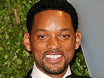 There's a Fresh Birthday in Bel-Air Tonight | Will Smith