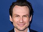 Meet the Cast of Breaking In | Christian Slater