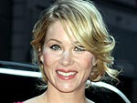 It's a 'Beautiful' Day for Christina Applegate | Christina Applegate