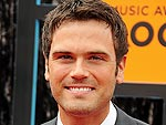 Chuck Wicks's Next Girlfriend Could Be a Redhead | Chuck Wicks